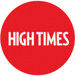 HighTimes-1024x995-removebg-preview